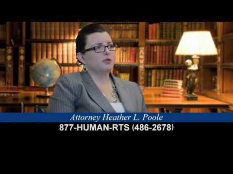 How Much Will An Immigration Attorney Cost