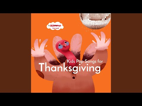 The Ten Days of Thanksgiving