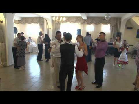 Mihai de la Simeria Live nunta Orastie Joc