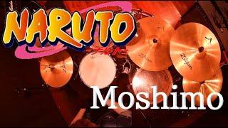 ダイスケ - Moshimo