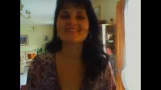 2 mn 35 de bonheur  -  Sylvie Vartan par crisbil100