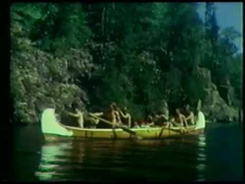 Voyageurs pt 1