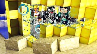 Minecraft : AFOGADOS #2 Precisamos de Ajuda thumbnail