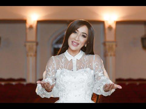 Shoira Mirsadikova - Bu Mening Onam (yangi Klip)