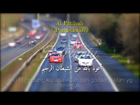 no.1-irama-al-fatihah-yg-jarang-di-pakai-karena-sulit,-tapi-rasulullah-katanya-menggunakan-irama-itu