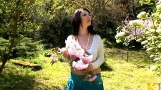 Download Video Karina Makes Things Grow   Karina Hart MP3 3GP MP4