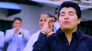 GERARDO MORÁN ft D´FRANKLIN BAND   (((CASITA DE POBRES)))
