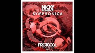 Nicky Romero - Symphonica (HQ)