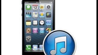 How to Use iTunes Songs as Ringtone on iPhone