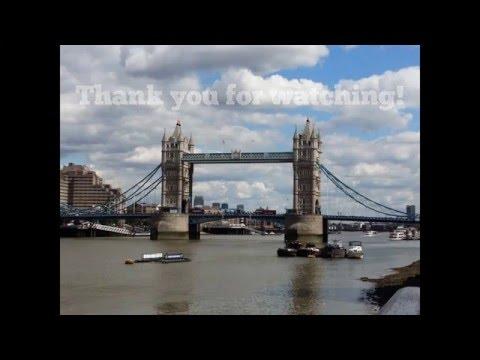 Garuda Indonesia Trip Report Jakarta (CGK) to London (LGW) via Amsterdam (AMS) on 12 February 2016