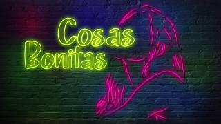 Grupo Niche - Cosas Bonitas (Video Lyric)