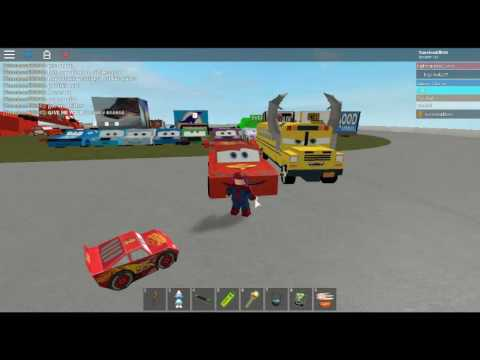Cars   Roblox