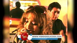 VIDEO: AMOR DE MIS AMORES