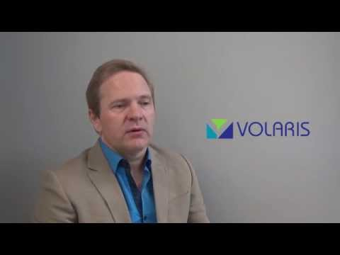 Why Does Volaris Stress Organic Growth?