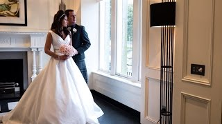 Amy & Richard | Wedding Film | The Chester Hotel | Aberdeen | Scotland