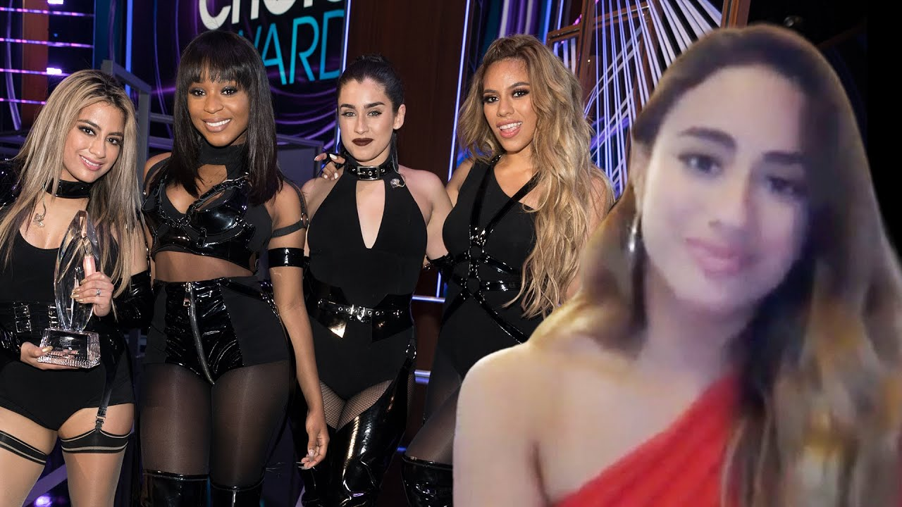 Ally Brooke on Hitting 'Rock Bottom' and Nearly QUITTING Fifth Harmony (Exclusive)