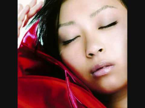 This One (Crying Like a Child) - Utada Hikaru (male version)