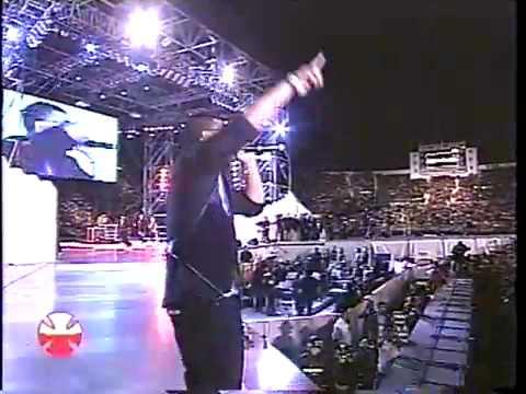 Daddy Yankee - Teletón 2008