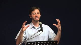 Christian Exclusivism & Religious Pluralism by Peter Kupisz:  June 7th 2015