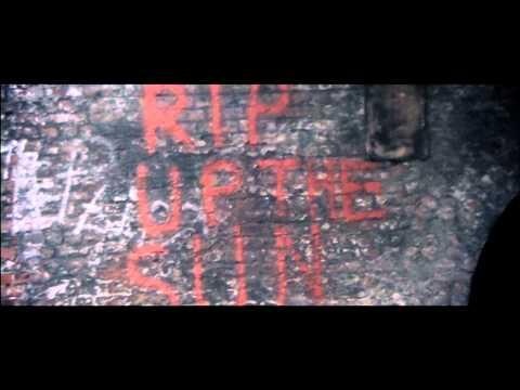 Rip Up The Sun (Hillsborough Justice Music Video)