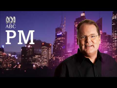 """ABC Radio """"PM"""": Opening and Closing Themes"""