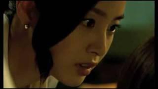 IRIS -アイリス- 第13話