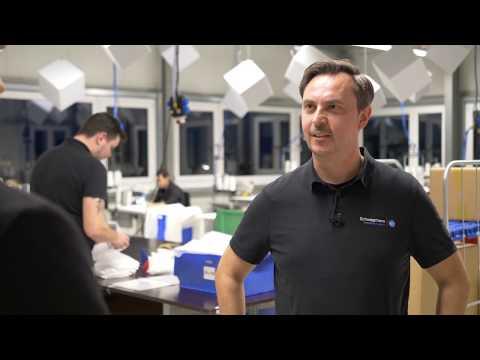 schwegmann_filtrations-technik_gmbh_video_unternehmen_präsentation