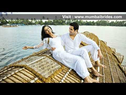 Honeymoon Tours and Travels at Vasai, Mumbai