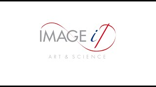 IMAGE ID