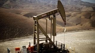 Baixar Oil is important to future of the economy, demand continues to grow: Fmr. Shell Oil president