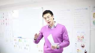 Как поступить в Китай, обучение в Китае, обучение в Китае стоимость, обучение в Пекине