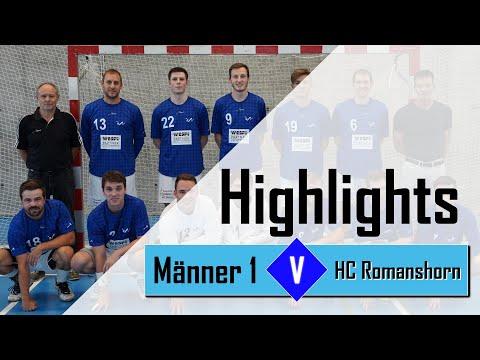 HC Neftenbach -