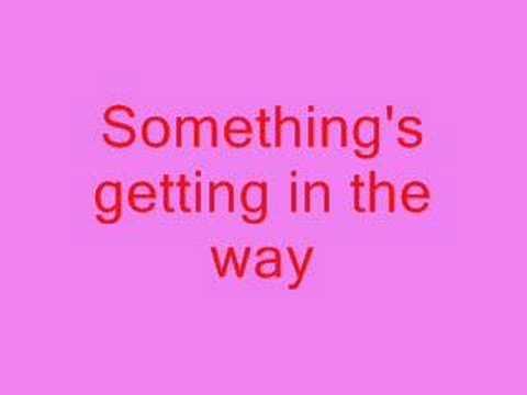 Breaking Benjamin: Diary of Jane (lyrics)