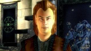 HD Lets Play Oblivion 043