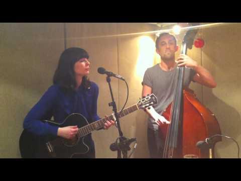 Roxanne De Bastion - Some Kind Of Creature (Live For Ruth Barnes)