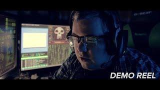Randall - DemoReel Produkcje