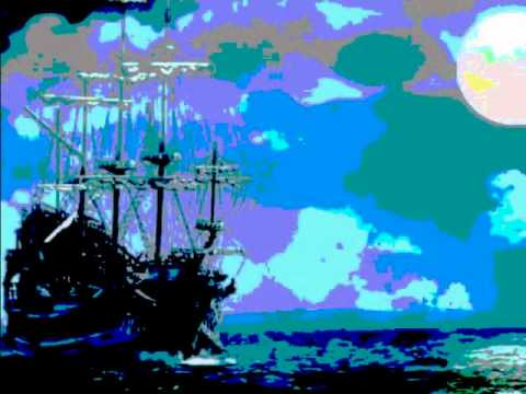 Blues Image   Ride Captain Ride Audio Flac