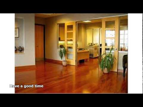 discount hardwood floors