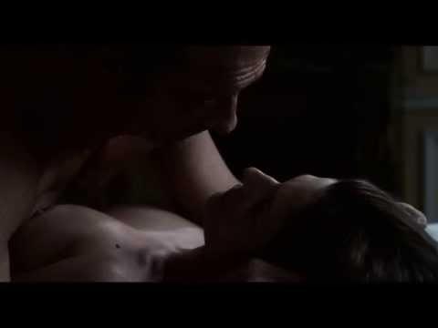 Славные ублюдки (2013) трейлер