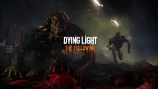 Скачать Done Bonus Track Dying Light The Following OST