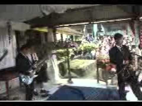 ada RASA-ANDITA Band
