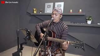 Download Mp3 Kidung Wahyu Kolosebo - Cipt.sri Narendra Kalaseba || Siho  Live Acoustic Cover