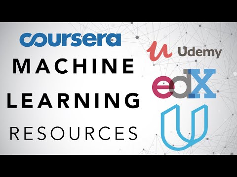 Machine Learning Resources and Steps to Learn easily #machinelearning