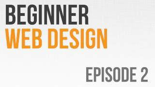 Beginner Web Design Ep. 2: What is HTML? Mp3