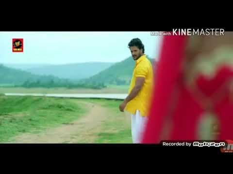 Deewanapan movie khesari lal all song mix video