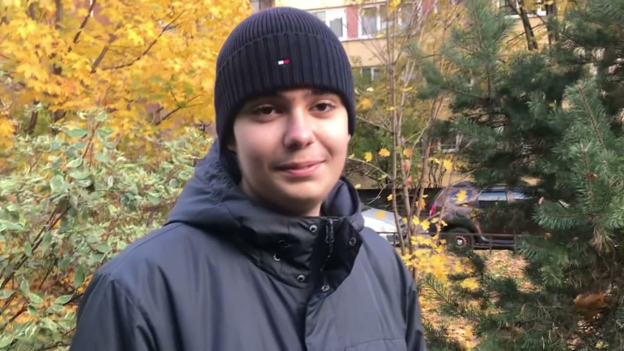 Download Илья нюхает цветы в 60 FPS   OKUN' Production