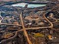 Garth Lenz: The true cost of oil
