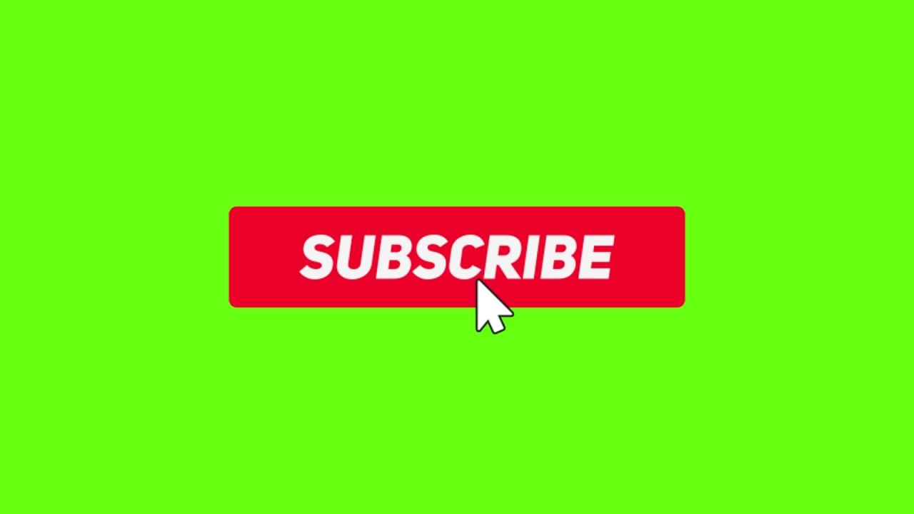 Hand Png For Youtube / Studio ghibli art youtube anime, youtube png.