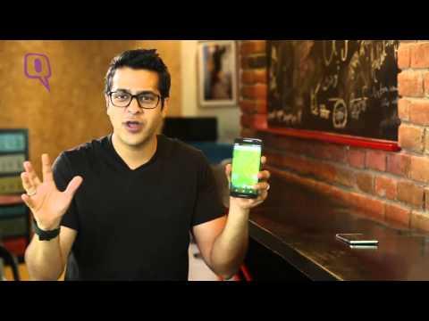 Moto X Play Review | कमाल का है इस फोन का कैमरा