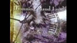 DRONNING MAUD LAND ~  Time Bandits